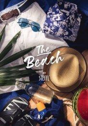 Steffl - The Beach - Men