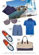 Steffl - The Beach - Men - Page 3