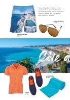 Steffl - The Beach - Men - Page 4