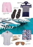 Steffl - The Beach - Men - Page 5