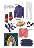 Steffl - The Beach - Men - Page 6