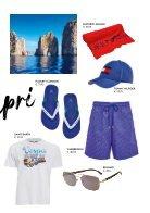 Steffl - The Beach - Men - Page 7