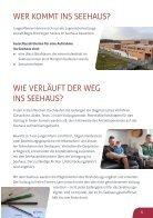 BroschüreA5-Einweihung-Leipzig-yumpuu19 - Seite 5