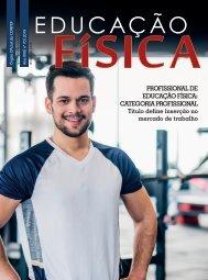 Revista CONFEF 70