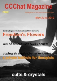 CCChat-Magazine_Issue-13