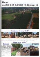 Modelo 1 - Page 2