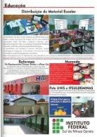 Modelo 1 - Page 3