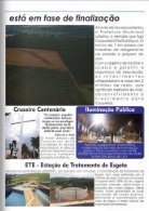 Modelo 1 - Page 4