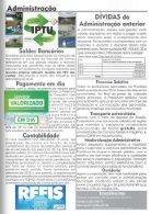 Modelo 1 - Page 5