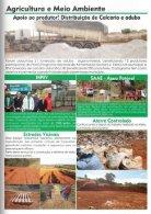 Modelo 1 - Page 7