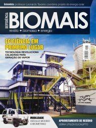 *Abril/2019 - Revista Biomais 32