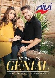 CATALOGO NIVI PERU C6