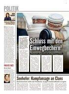 Berliner Kurier 22.05.2019 - Seite 2