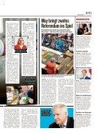 Berliner Kurier 22.05.2019 - Seite 3