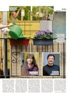 Berliner Kurier 22.05.2019 - Seite 5