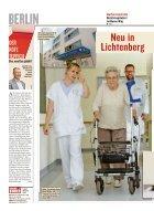 Berliner Kurier 22.05.2019 - Seite 6