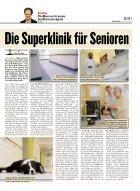 Berliner Kurier 22.05.2019 - Seite 7