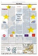 Berliner Zeitung 22.05.2019 - Seite 2