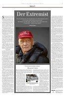 Berliner Zeitung 22.05.2019 - Seite 3