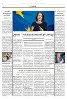 Berliner Zeitung 22.05.2019 - Seite 4