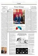 Berliner Zeitung 22.05.2019 - Seite 5