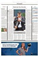 Berliner Zeitung 22.05.2019 - Seite 7