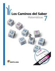 391560415-LOS-CAMINOS-DEL-SABER-MATEMATICAS-7-PDF-pdf