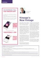 Vinexpo Daily 2019 - Review Edition - Page 3