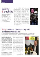 Vinexpo Daily 2019 - Review Edition - Page 4