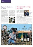 Vinexpo Daily 2019 - Review Edition - Page 5