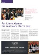 Vinexpo Daily 2019 - Review Edition - Page 6