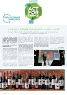 Vinexpo Daily 2019 - Review Edition - Page 7