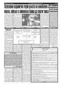 """Вестник """"Струма"""", брой 115, 23 май 2019 г., четвъртък - Page 6"""