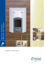 airfreschsolardv220408 V001 012011:layout 1