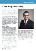 OtterupBladet nr. 1 2019 - Page 2