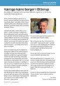OtterupBladet nr. 1 2019 - Page 6