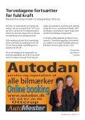 OtterupBladet nr. 1 2019 - Page 7