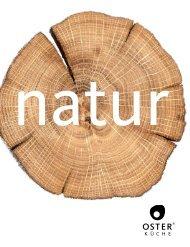 OSTER_Natur-Pur_WEB