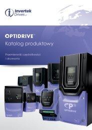 _plki_do_pobrania-143_katalog-invertek-drives-1-13