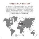 Alfa-catalogus NL - 230519 - Page 6