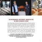 Alfa-catalogus NL - 230519 - Page 7