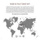 Alfa-catalog FR - 210519 - Page 6