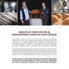 Alfa-catalog FR - 210519 - Page 7