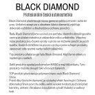 KATALOG BLACK DIAMOND (1) - Page 2
