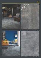 Home Selection Fliesenbroschüre 2019 - Seite 3