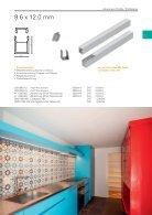 Aluminium Profile / Profilkönig - Seite 5