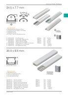 Aluminium Profile / Profilkönig - Seite 7