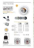 Deckeneinbauringe / Leuchtmittel / Sets - Seite 6