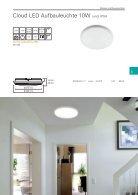 Decken-Aufbauleuchten - Seite 7