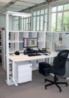 Arbeitsplatz-, Tisch- und Stehleuchten - Seite 3